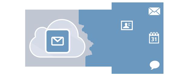 email hosting in kenya